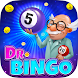 Dr Bingo - Free Video Bingo by GameSmart Ltd