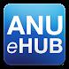 ANU eHUB V1.O-Week by Guidebook Inc