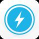 Lightning Alarm Weatherplaza by Infoplaza