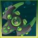 Star Fleet - Sky Empire by Mobile CAPPtivate, LLC