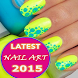 Nail Art Designs 2016 by Best Appzone