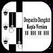 Despacito Koplo - Piano Tiles by Lakoe Dev
