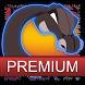 Dark Snake Premium by Angel Navarro Baeza
