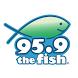 TheFish 95.9 by Salem New Media