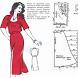 Шитье и крой одежды бесплатно by FashionyStudioPro