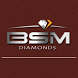 BSM Diamonds by Rubinstein Software LTD