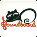 Cat Soundboard