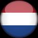 Dutch Business News