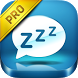 Sleep Well Hypnosis Pro by Surf City Apps