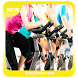 Easy Fitness Gym