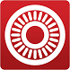 Carousell: Snap-Sell, Chat-Buy by Carousell