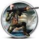 Contract Sniper Killer Shooter by Perspective Games