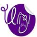 Toko Uliel Shop by Novatama Infomedia