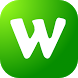 WootWidget! Free - Daily Deals by Upper Level Software