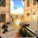 SWAT Anti-Terrorist Commando by Wallfish Inc.