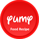 YumyApp - Tasty Food Recipes by Zumry
