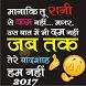 Latest Attitude & नवीनतम hindi by TeamRockjan