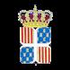 Villanueva de Sijena Informa by bandomovil