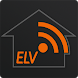 ELV-ALERTS by DATA INFORMATION SERVICES GmbH