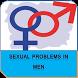 Sexual Problems in Men by Firoz Khan
