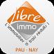 Agence Immobilière Pau Nay by Acheter-louer.fr