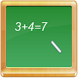Rapid Math by Playstrap Games