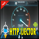 HTTP INJECTOR NEW 2017 by fridadev