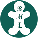 BMI Calculator For Weight Loss by iSoft Studios