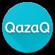 QazaQ A'lippesi - Қазақ тілінің латын əліппесі