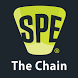 The Chain by SPE by Results Direct