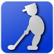 Golf Equipment Check List by F-DEVELOPER