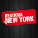 Restaria New York by Next To Food B.V.