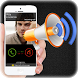 Say caller name by QualityApp