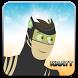 Wild Amazing adventures Kratt 2 by Heroes-AppGames