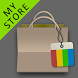 AddToBag - My Store by WeSquare Technologies Limited