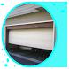Garage Doors Samples Designs