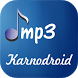 Lagu Fatin Shidqia Lubis Terpopuler by karnodroid