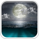 Mystic Night Live Wallpaper by Live Wallpaper HQ