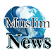 Muslim World News by Noor Apps Store
