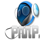 P.M.P RADIO by DEIBYHG