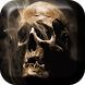 Skeleton Live Wallpaper by Live Wallpapers Gallery