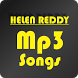HELEN REDDY Songs by Sahara Music Studio