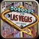 Las Vegas Tourists City Guide by Semantic Notion