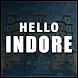 Hello Indore by Brainware Infosoft Pvt Ltd