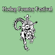 Hodag Country Festival by TAAG