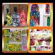 craft bottles ideas by juliusapps