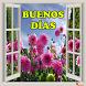 Frases De Buenos Dias by AppDev16