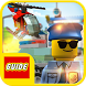 Guide LEGO Juniors Quest by Jouny Tool