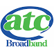 ATC Broadband by Dirxion, LLC