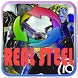 Real Robot steel game Figh by O.R.V Studio